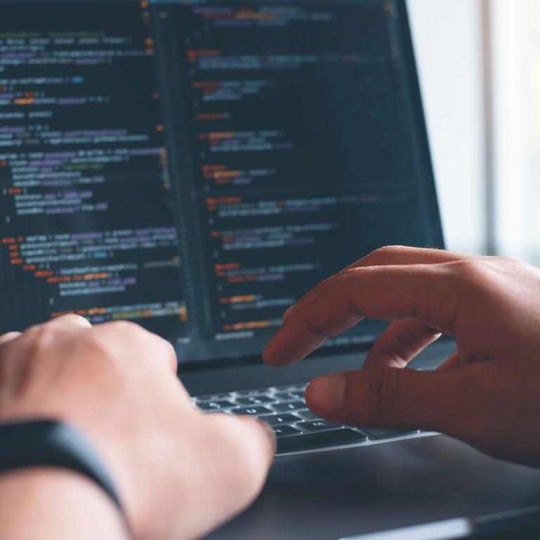 CPF test bench: la nostra soluzione software per gestire gli ATE