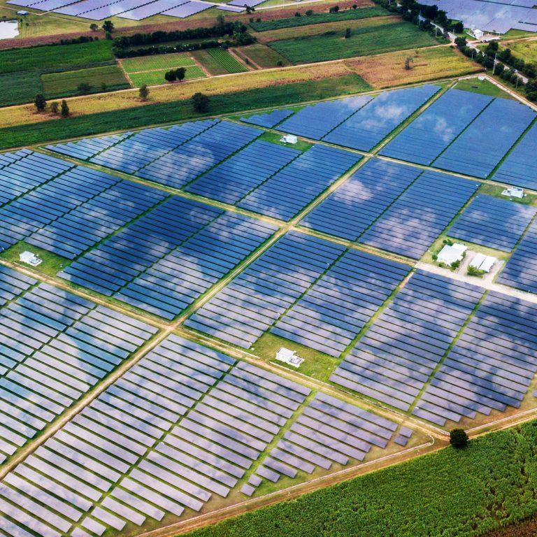 Fotovoltaico/eolico ed energie alternative